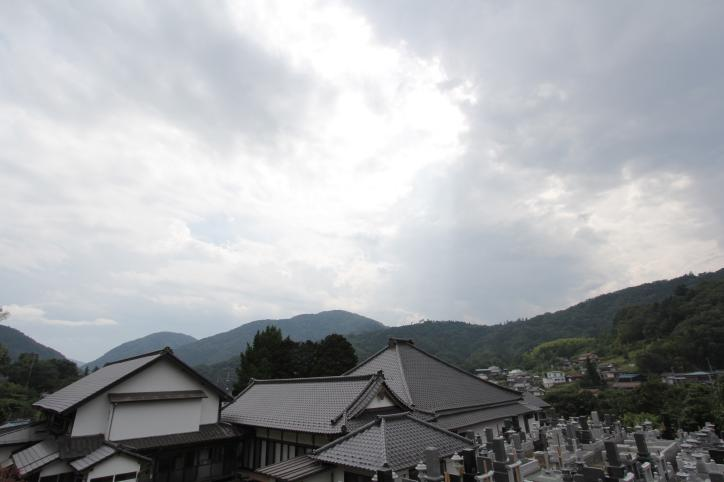 金龍山 常幸院<br />(こんりゅうさん じょうこういん)
