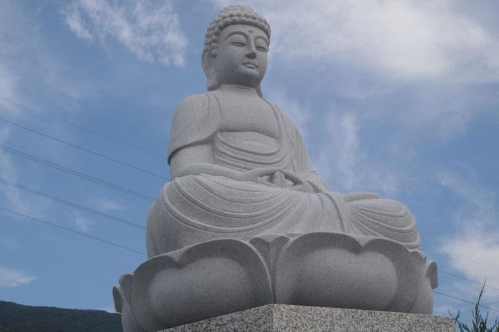 冨田山 壽徳院<br />(ふでんさん じゅとくいん)