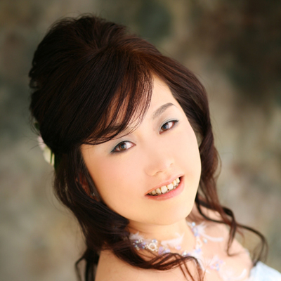 村上彩子さん